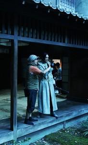 映画 るろうに剣心 場面写真3