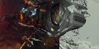 映画 パシフィック・リム VFXメイキング