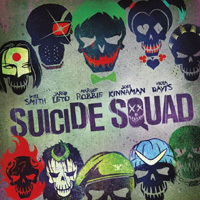 suicide-squad.jpg
