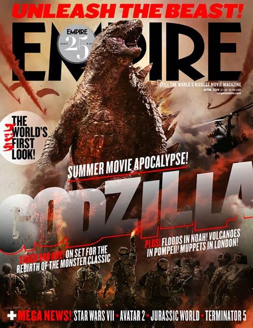 Godzilla-Empire-Full_on-Cov.jpg