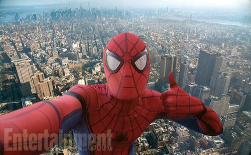 ew-spider-man.jpg