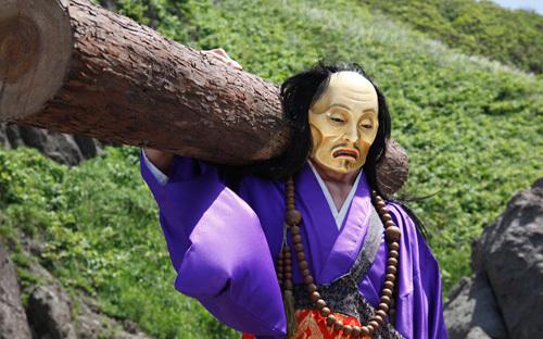 higanjima-shisyo1.jpg