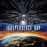 independenceday-re.jpg