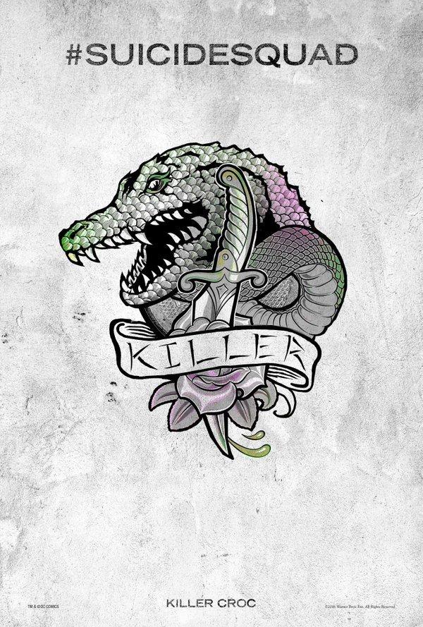 killer-croc.jpg