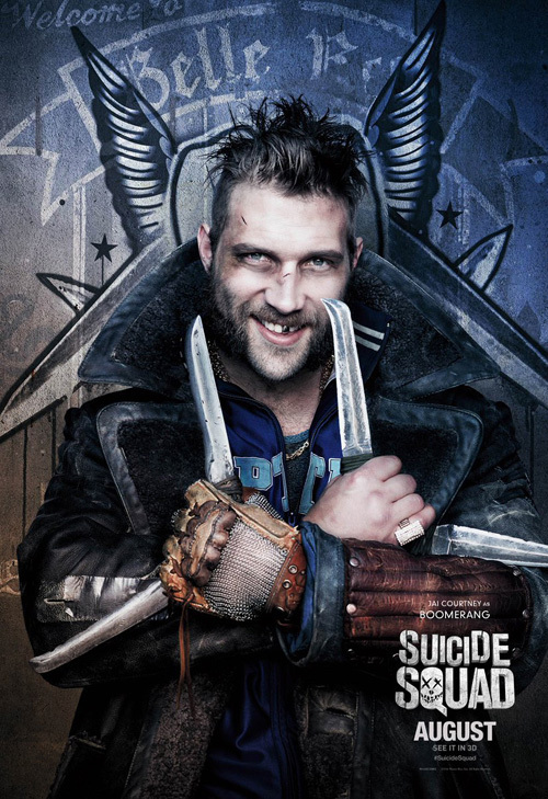 suicide-squad-boomerang.jpg