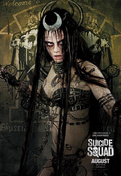 suicide-squad-enchantress.jpg