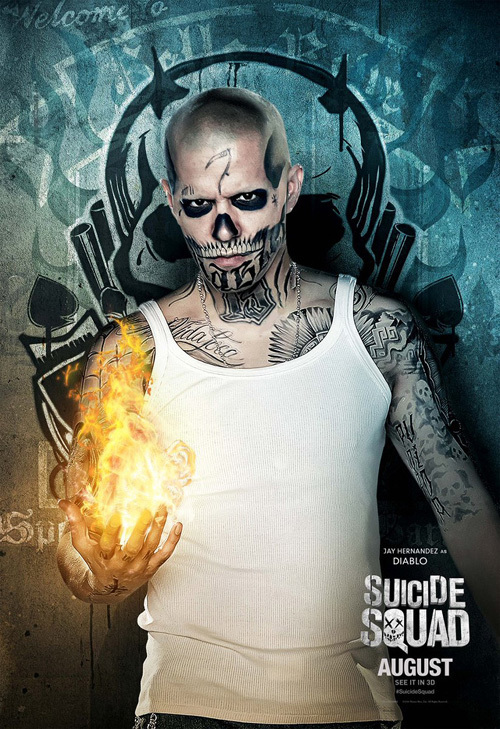 suicide-squad-poster-diablo.jpg
