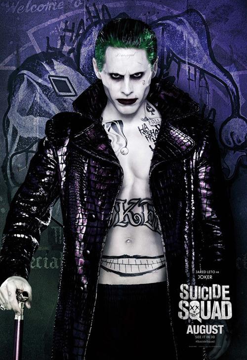 suicide-squad-poster-joker.jpg