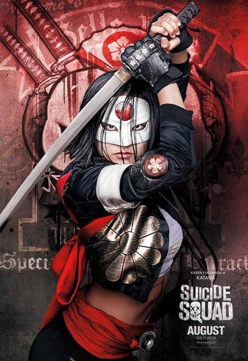 suicide-squad-poster-katana.jpg