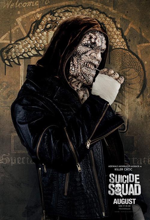 suicide-squad-poster-killer.jpg