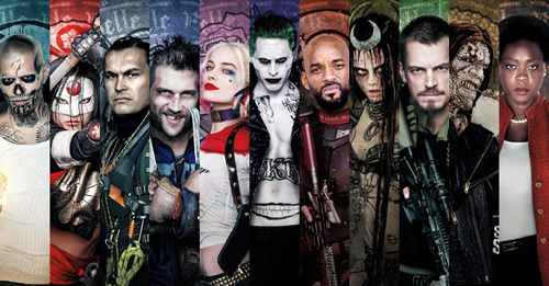 suicide-squad-poster.jpg