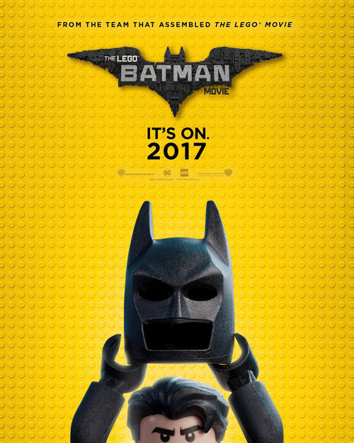 the-lego-batman-movie-poste.jpg